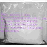 Wholesale Dry Cell Battery grade Zinc Chloride 96% 98%,Zinc Chloride battery grade 98%min,popular sale Zinc Chloride wordwide from china suppliers