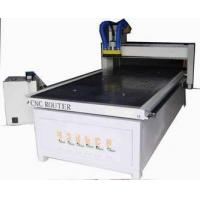 Buy cheap cnc router---JDM25 from wholesalers