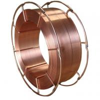 Wholesale AWS ER70S-6 welding wire from china suppliers