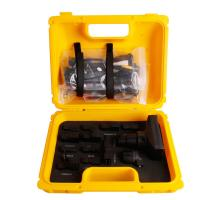 Wholesale Launch X431 Old Car Connectors in Yellow Box for Launch X431 iDiag and other Launch Products from china suppliers