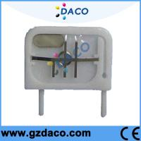Wholesale Ink Damper for Seko 64S HP 9000 / HP9000S Printer Head from china suppliers