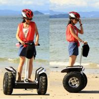 Wholesale 19 Inch Self Balancing Electric Scooter from china suppliers