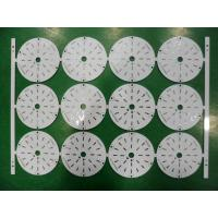 Wholesale Remote Control SMD LED Bulb PCB Circuit Board for 3W - 18 Watt LED Bulb Lighting from china suppliers