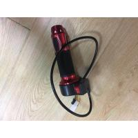 Wholesale Handle Grip Electric Rickshaw Parts Tricycle Power : 351 - 500W 12 ~ 72v from china suppliers