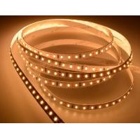 Wholesale Epistar SMD RGB Led Tape Light Colour Changing 12W/M With 5 Meters , FPC Body Material from china suppliers