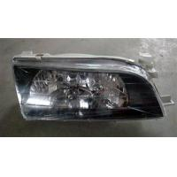 Buy cheap HEAD LAMP FRONT LAMP HEADLIGHT AUTO LAMP CAR ACCESSORIES USE FOR TOYOTA COROLLA AE101 99 L 81170-13160 R 81130-13160 from wholesalers
