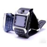 Wholesale EG110 - watch phone with FM NEW from china suppliers