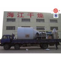 Wholesale Customised Ceramic powders Spray Drying Machine vacuum spray dryer 50 capacity SUS304 raw material from china suppliers