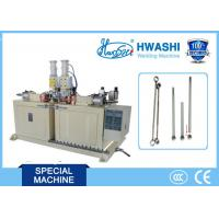 Wholesale Mirco Computer Control Auto Parts Welding Machine For Stabilizer Link from china suppliers