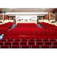 Wholesale Top Sale VIP Chair For Stadium/ Luxury Stadium Chairs/ VIP Cinema Chairs from china suppliers