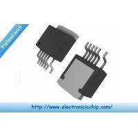 Wholesale DPA423R Isolated Power Integrated Circuits from china suppliers