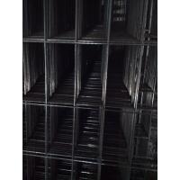 Wholesale Professional Manufacture 1X2 Galvanized Welded Wire Mesh from china suppliers
