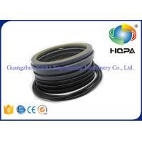 Wholesale Oil Resistance Hydraulic Breaker Seal Kit With 70-90 Shore A Hardness from china suppliers