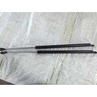 Wholesale Professional Dodge RAM Automotive Gas Struts , Lift-o-mat Gas Springs from china suppliers