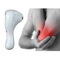 Wholesale Light Laser Knee Therapy Pain Physical Therapy Laser Treatment FDA Approved from china suppliers