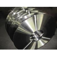 Wholesale ASTM SUS 304 Stainless Steel Strips Belt With 4.60mm Width 0.25mm Thickness from china suppliers