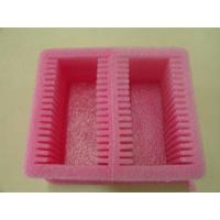 Wholesale Die Cut EPE Packing Foam , High Hardness Anti Static Protective Foam Packaging from china suppliers
