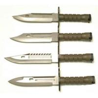 Wholesale M9 Hunting Bayonets Military Knives from china suppliers