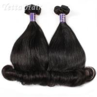 Wholesale Durable Glam Pure Original Funmi Hair Magic Curl No Terrible Smell from china suppliers