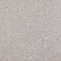 Wholesale full body floor tile from china suppliers