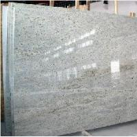 Wholesale Kashmir White Granite Slab (FY31) from china suppliers