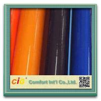 Wholesale Clear Pvc Plastic Sheet PVC Transparent Film Pharmaceutical Grade 0.10mm - 0.50mm from china suppliers