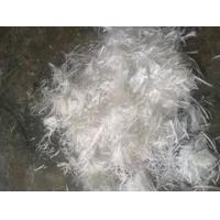 Wholesale Professional Weaving Braiding Glass Fiber Yarn With 0.55% Loi 0.2% Water Content from china suppliers