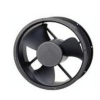 Wholesale Electric 89mm Equipment Cooling Fan High Effective Brushless for Industry from china suppliers