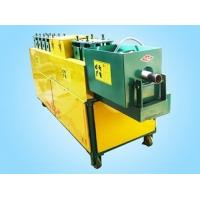 Wholesale Multifunctional Steel Pipe / Tube Straightening Machine from china suppliers