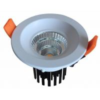 Wholesale 75Mm Cut Hole CITIZEN High Lumen Led Downlight External Constant Current Power Supply from china suppliers