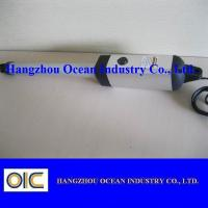 Quality High Quality Swing Gate Operator Door Opener Gate Opener Door Motor Gate Motor for sale