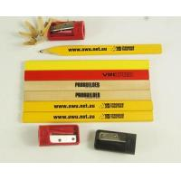 Wholesale Carpenter pencil /OEM carpenter pencil /carpenter pencils bulk from china suppliers