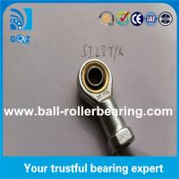 Wholesale High Speed and Low Noise Spherical Plain bearing M64*4 Excavato SI80ES 80x182x55mm from china suppliers