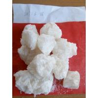 Wholesale 4 CMC Crystal Mephedrone Stimulant 4 CEC Big Crystal 99.9% Purity For Lab Research from china suppliers