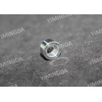 Wholesale Spacer Sharpener for GT7250 Parts , PN 74188000- suitable for Gerber Cutter from china suppliers
