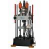 Buy cheap PLW-500 Hydraulic Servo Computerized Fatigue Testing Machine, Fatigue Testing Equipment from wholesalers