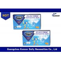 Wholesale Tablets From Mosquitoes Repellent Mat Electroic Mosquito Killer from china suppliers