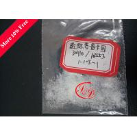 Wholesale Powder Procaine HCl / Procaine Hydrochloride Local Anesthetic Drugs CAS 51-05-8 for Pain Killer from china suppliers