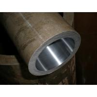 Wholesale Seamless Carbon Steel Welded Pipe , Seamless Honed Tube For Hydraulic Cylinder from china suppliers