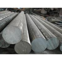Wholesale Custom Hot Rolled Steel Bar, GB Q345B / DIN ST52 Steel Round Bar 16 - 260mm Diameter from china suppliers