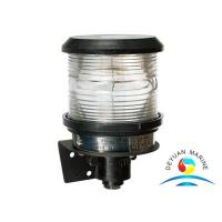 Wholesale CCS Led Boat Dock Lights , Corrosion - Resisting Led Anchor Lights For Boats from china suppliers