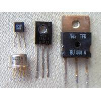 Wholesale Electronic Components,passive and active electronic components from china suppliers