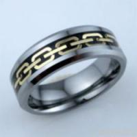 Wholesale 2012 Fashion Rings from china suppliers