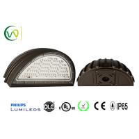 Wholesale 45Watt Led Wall Pack IP65 Outdoor Industrial Wall Lighting With 5 Years Warranty from china suppliers