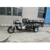 Wholesale 63mm 63.5mm Bore Stroke Eec Tricycle With Single Cylinder 4 Stroke Engine from china suppliers