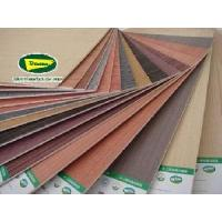 Wholesale Fancy Plywood/Veneered Plywood /Ev Plywood from china suppliers