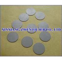 Wholesale Titanium Frit from china suppliers