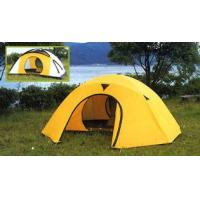 Wholesale Tent (PLX-T026) from china suppliers