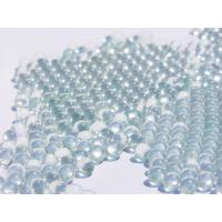 Buy cheap glass beads for blasting from wholesalers