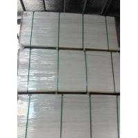 Wholesale Mgo board 12MM from china suppliers